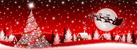 Facebook Photos De Couverture Noël 130241