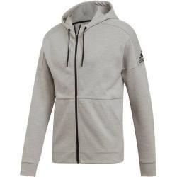 mr jackets jackets sweatjacke jungs hoodies jacken