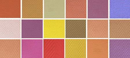 Glasvezelbehang is een soort behang wat vanaf 2000 echt populair is geworden in Nederland. Glasweefselbehang wordt heel vaak ook glasvezelbehang genoemd. Zoals de naam al zegt, is dit behang van glasvezel gemaakt en is hierdoor vele malen sterker dan normaal behang. Dit geeft glasweefselbehang een aantal voordelen boven normaal behang.