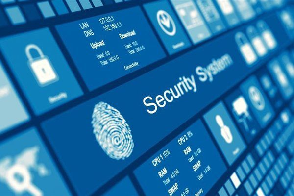 6 Cyber Security Measures To Implement By Businesses In 2019 For Enhanced Safety Cyber Security In Bahrain Cyber Security Online Security Security