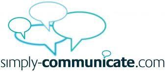 Simply Communicate - Social Media Consultant - (associate) - 2013/ 2014