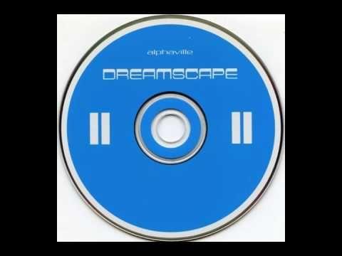 Alphaville - Colours (Instrumental)