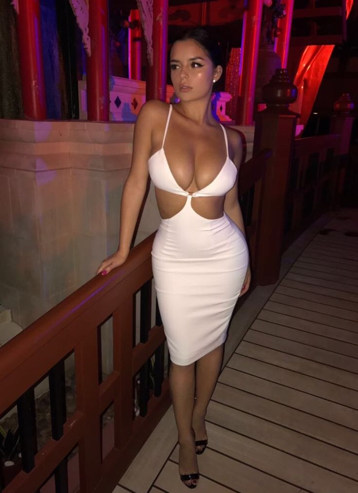 Super hot sexy christmas silver dusty dress look lingerie accessories madness