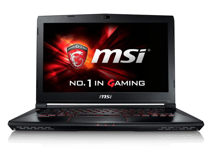 MSI GS40 Phantom gaming laptop with Skylake now available - http://vr-zone.com/articles/msi-gs40-phantom-gaming-laptop-skylake-now-available/100636.html