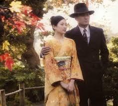 Ocio Inteligente: para vivir mejor: John Williams y la música de Memorias de una Geisha