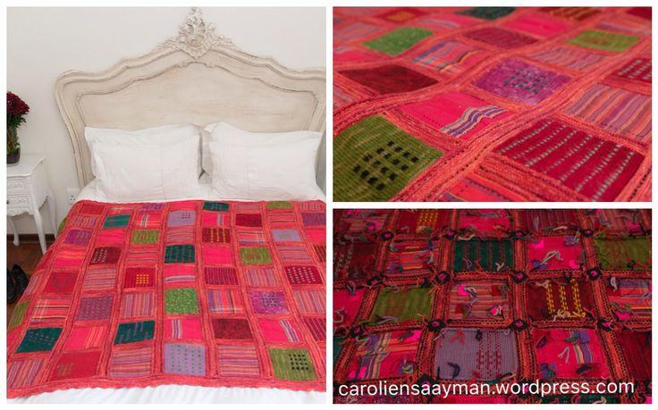 Order and chaos, the fabric of life caroliensaayman.wordpress.com #wearableart #knittersofinstagram #knittersoftheworld #knittinglove #knitting #knittingdesign #blanket #caroliensaayman