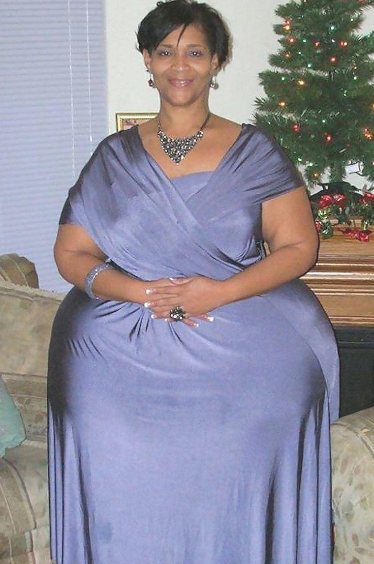 300 pounds of ebony passion 3