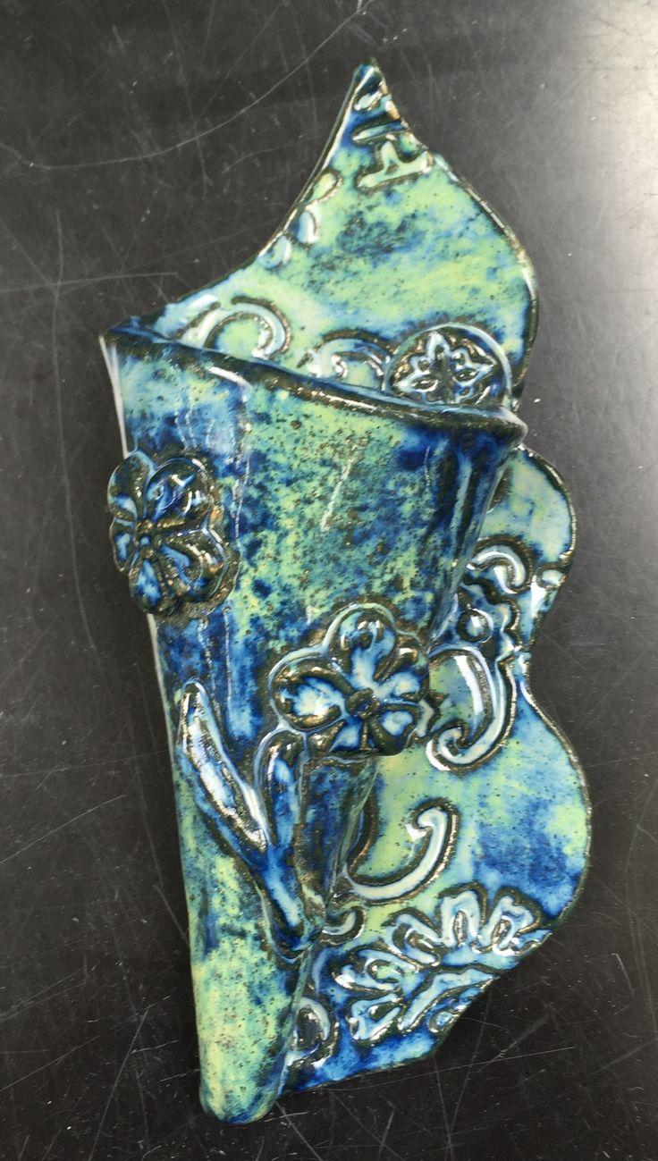 9 best duncan renaissance glazes images on pinterest frostings concepts bright tidepool renaissance buttermilk geenschuldenfo Choice Image