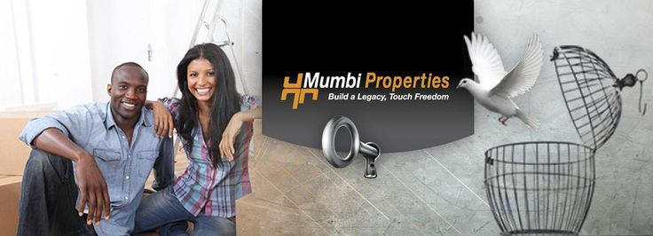 Passive Income through property - On Middle-Class Income Observatory Golf Club Wednesday, May 27, 2015 5:30 pm Visit our website to register for the seminar http://bit.ly/Mumbi-Seminar