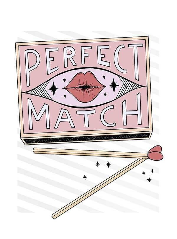 Selling Art Passively On Redbubble Meet Barlena Selling Art Perfect Match Art Prints