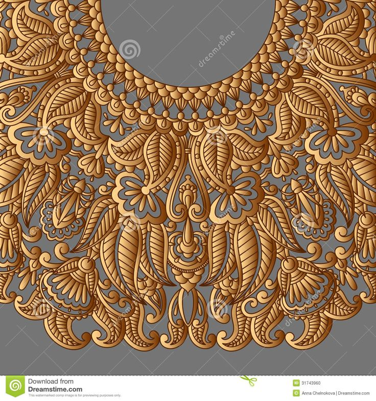 Goldwork embroidery google search
