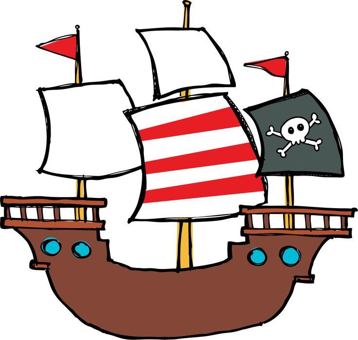Ahoy Decimals: Game for Dividing Decimals