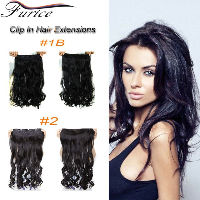 36 best 5 clip hair extensions images on pinterest hair stores 255 120g long curly hair extensions cheap synthetic 5 clip in hair extensions piece multicolor pmusecretfo Choice Image