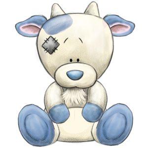 blue nose friends - Cerca con Google