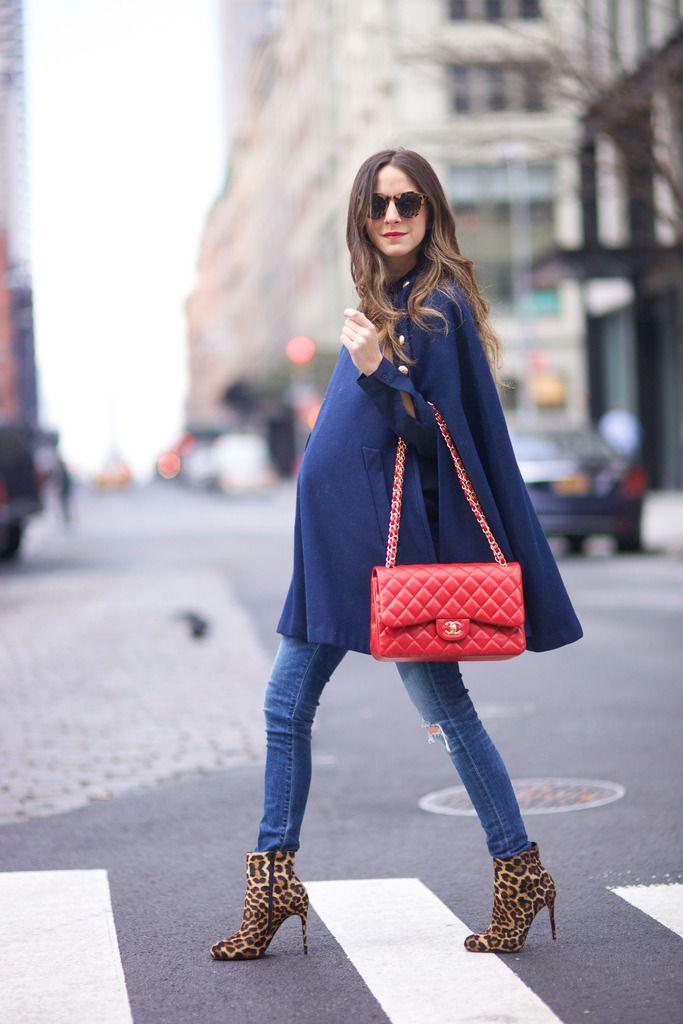 ¡Outfits para Embarazadas! http://comoorganizarlacasa.com/outfits-para-embarazadas/ #imagenesderopaparaembarazadas #outfitparaembarazadasjovenes #Outfitsparaembarazadas #ropabonitaparaembarazadas #ropamodernaparaembarazadas #ropaparaembarazadasgorditas #ropaparaembarazadasjuvenil #ropaparaembarazadasjuvenil2017-2018 #ropaparamujeresembarazadasjovenes