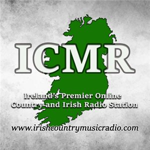 Welcome to Irish Country Music Radio, Ireland's premiere online Country and Irish radio station. Broadcasting to you live 24 hours a day, 7 days a week, Irish Country Music Radio is heard all around the world.     We aim to support any upcoming, new...