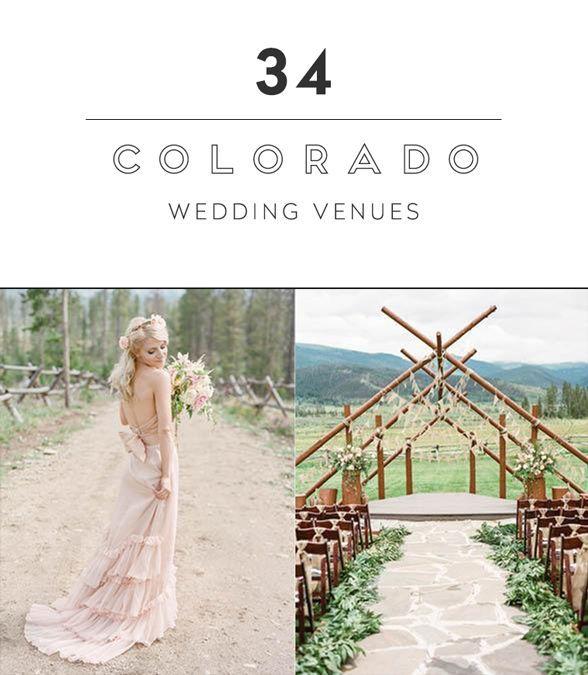 #breathtaking #photography #colorado #colorado #wedding