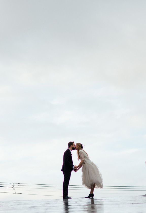 melbourne wedding ljm photography_012