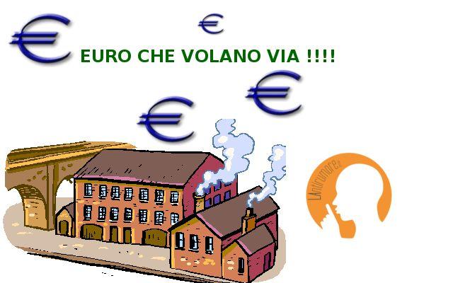Hai un'attività commerciale che produce inquinamento acustico vicino alla tua abitazione? Qualcuno in Italia per questo motivo ha chiesto un milione di euro come risarcimento! Leggi: http://bit.ly/1vBCa0a