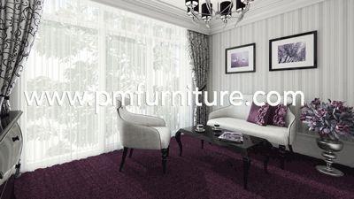 Nieuws - Design meubilair : Horeca meubilair, horeca interieur en horeca interieurdesign