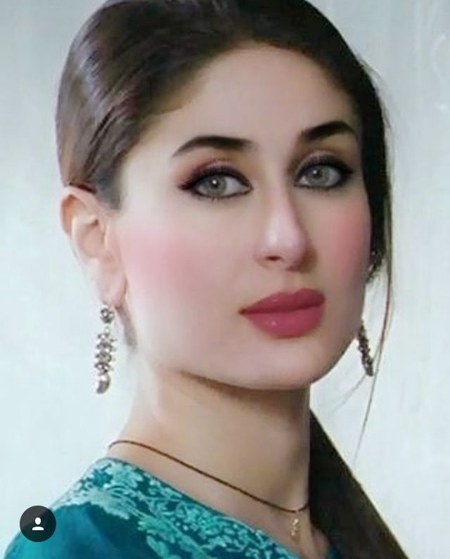 Kareena Kapoor Kareena Kapoor Kareena Kapoor Khan Bollywood Girls