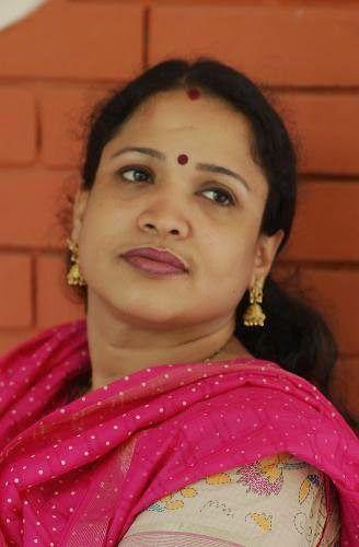 Andhra girls women Housewives aunties contact Numbers: AUNTY PHOTOS TELUGU ANDHRA PRADESH