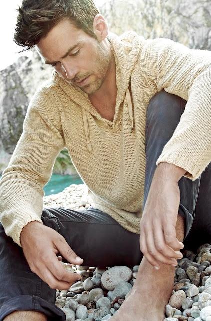 : Models Man, Sweaters, Classic Menswear, Knits Hoodie, Hoods, Men Style, Men Fashion, Olives Lawton, Man Style