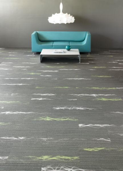 31 Best Carpet Tile Ideas Images On Pinterest Rugs