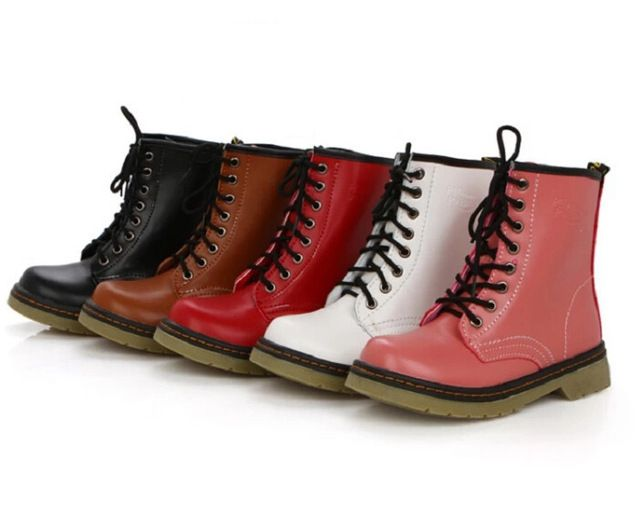 lace up ankle boots womens - Google Search