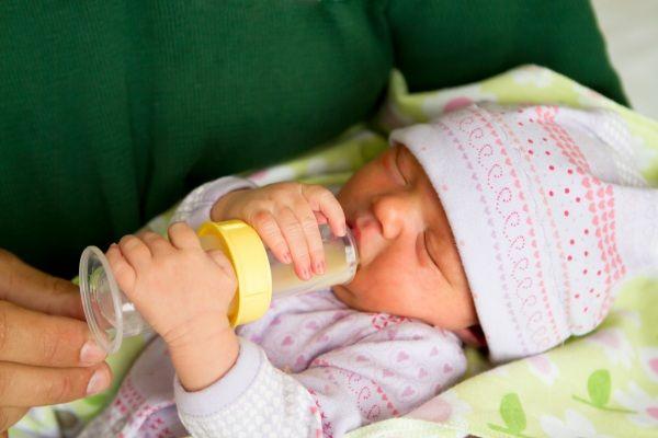 http://whypost.blogspot.it/ : Olio di palma nel latte artificiale per neonati, m...