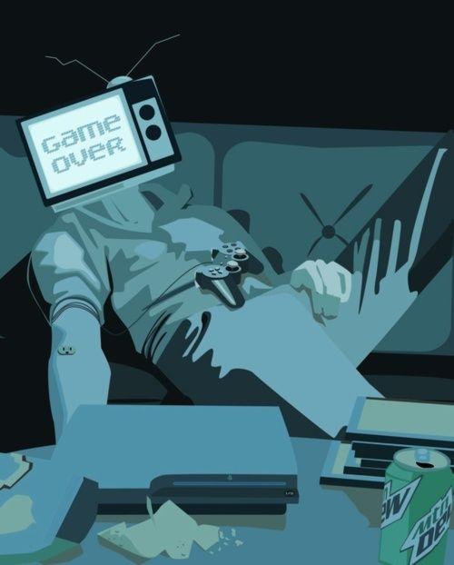 Games at Addicting Games