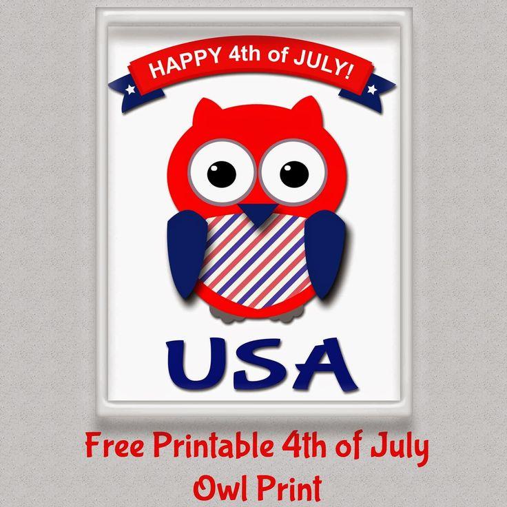 July 23 freebies