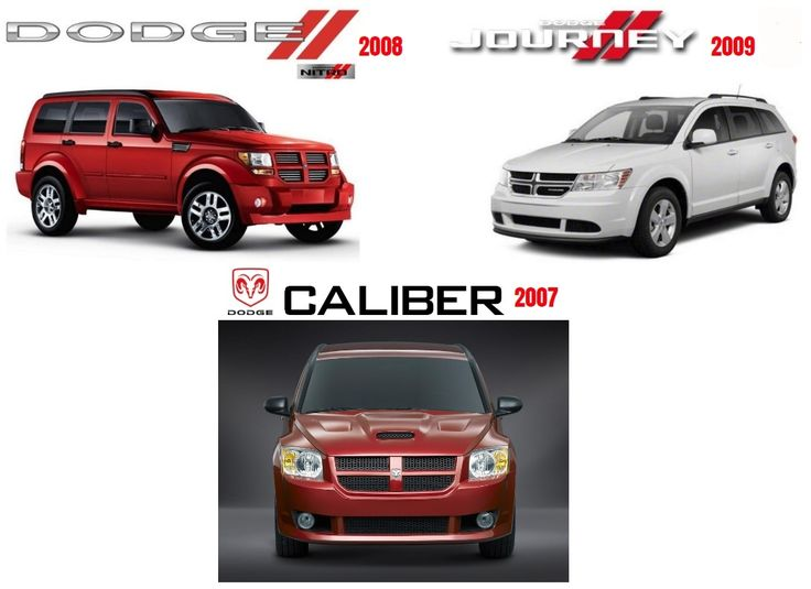 8 best dodge repair manuals images on pinterest repair manuals rh pinterest com Dodge Caliber 2007 Manual Book Dodge Caliber 2007 Manual Book