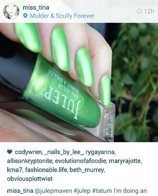 Mejores 7 imágenes de Nails - Wish List en Pinterest | Lista de ...