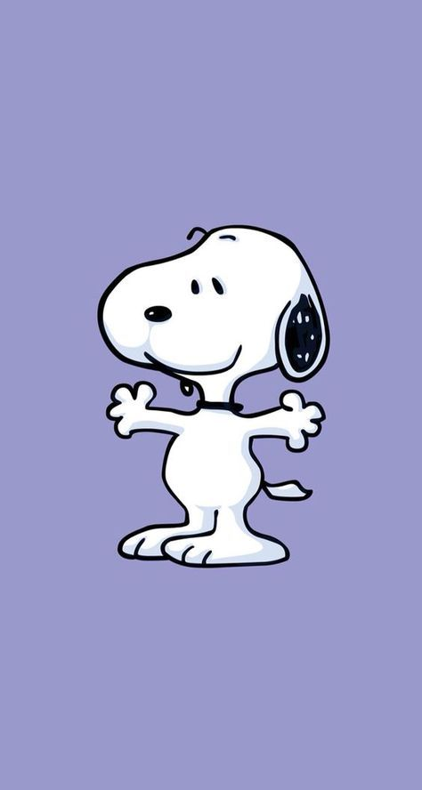 Snoopy Wallpaper Phone Wallpapers Follow Me 19+ Ideas in ...