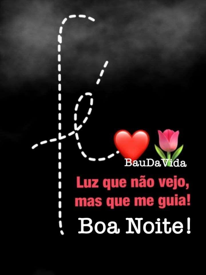 Pagina De Nadia Rosangela Rede Amigo Espirita Boa Noite Com Fe