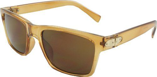 Fastback Wayfarer Style Retro Glasses (Camel) Revive Eyewear http://www.amazon.co.uk/dp/B00C7TA070/ref=cm_sw_r_pi_dp_5U30wb1EDXTQV