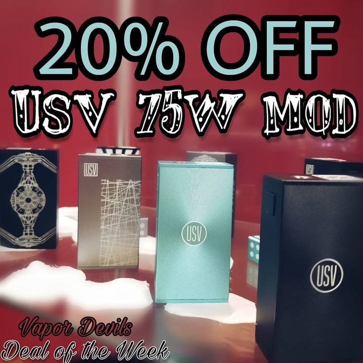 California Map Hwy 99%0A Come grab this sleek sexy mod this week for UNDER           USV   w is the  perfect size and optimal amount of power to make this your new all day vape