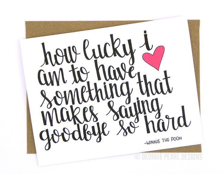 25+ best ideas about Goodbye Gifts on Pinterest | Going ...