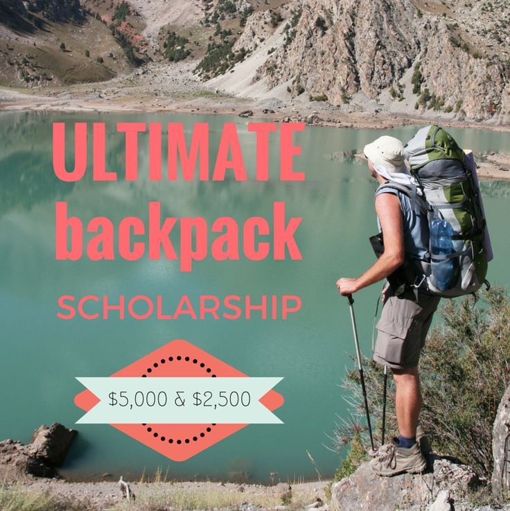 Scholarship essay contests available?
