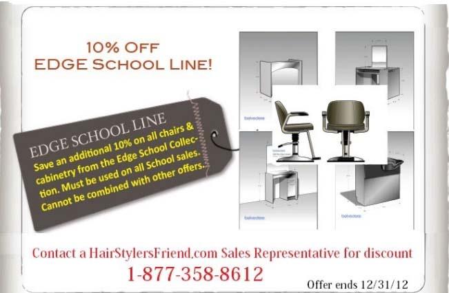 beauty salon equipmenthttp://www.hairstylersfriend.com/