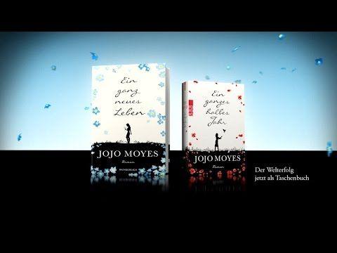 Moyes, Ein ganz neues Leben (Hardcover) - Rowohlt