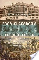From Classroom to Battlefield