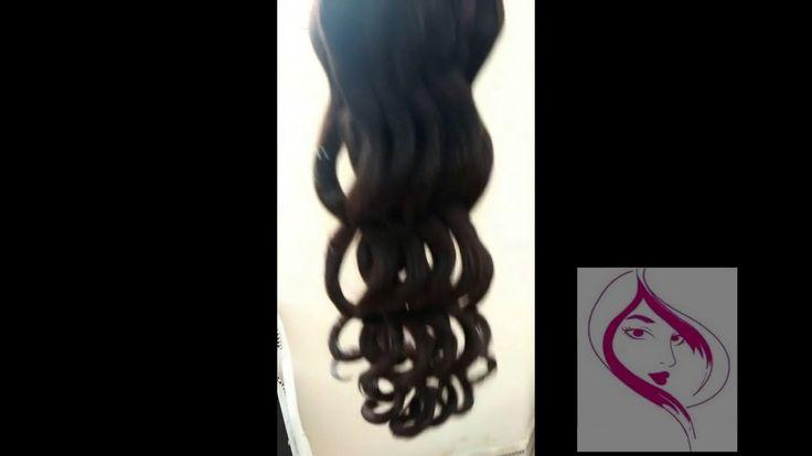 BODY WAVY HAIR_Anna ivirgoHair_whatsapp+84981 227 922