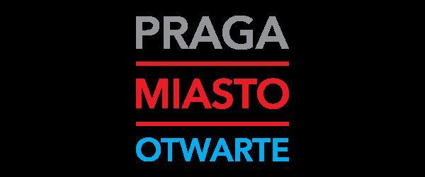 Praga Museum by MIMI Group, via Behance