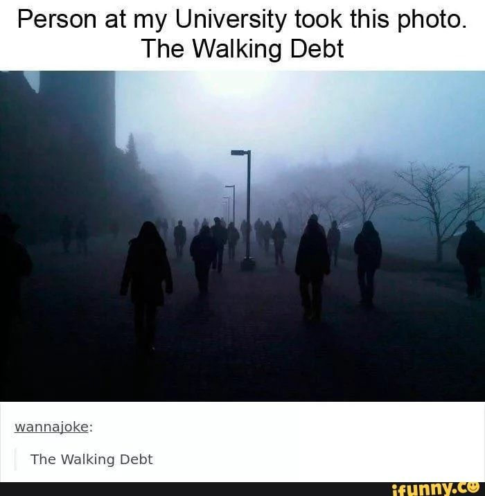 9 Funny Memes For Students Who Need A Break Asap Funny Relatable Memes Funny Photos Funny Memes