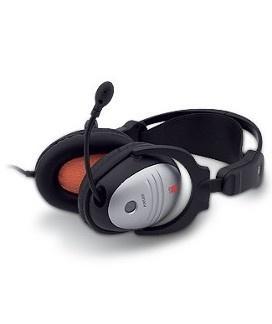 iball i693mv Headset