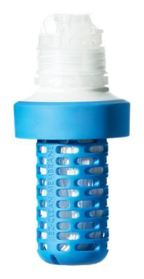 Katadyn BeFree EZ-Clean Membrane Water Filter Cartridge