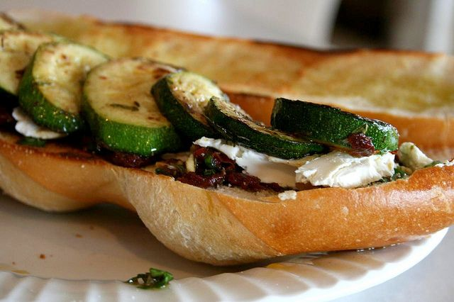 18 best images about Healthy Foods... on Pinterest ...