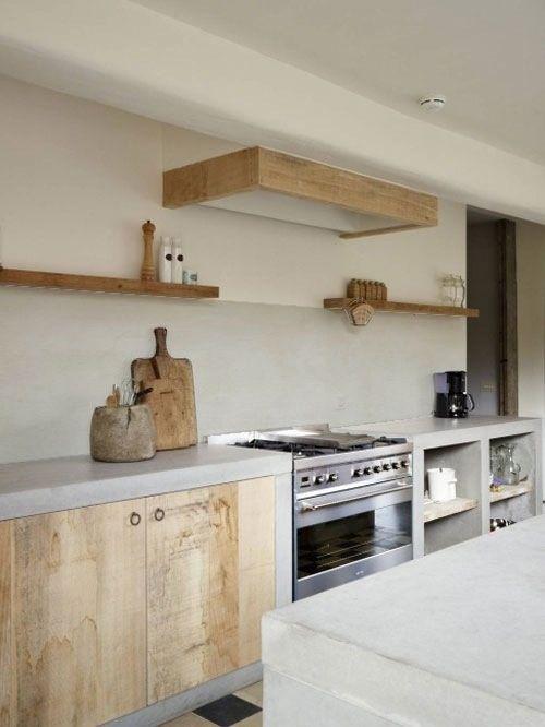 TADELAKT 1431 | All | kitchenwalls wallpaper backsplash